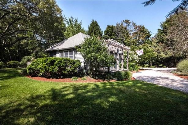 Cottage - North Kingstown, RI (photo 4)