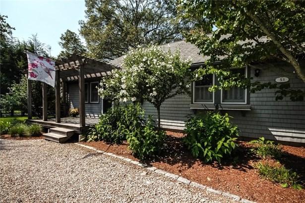 Cottage - North Kingstown, RI (photo 5)
