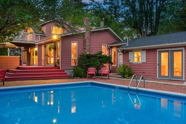 Cottage - Jamestown, RI (photo 3)