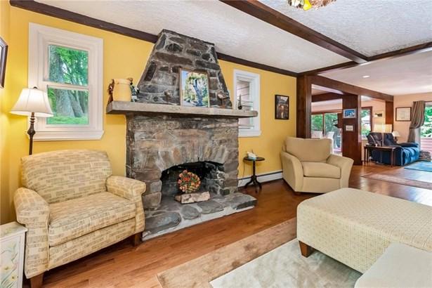 Cottage - Jamestown, RI (photo 5)