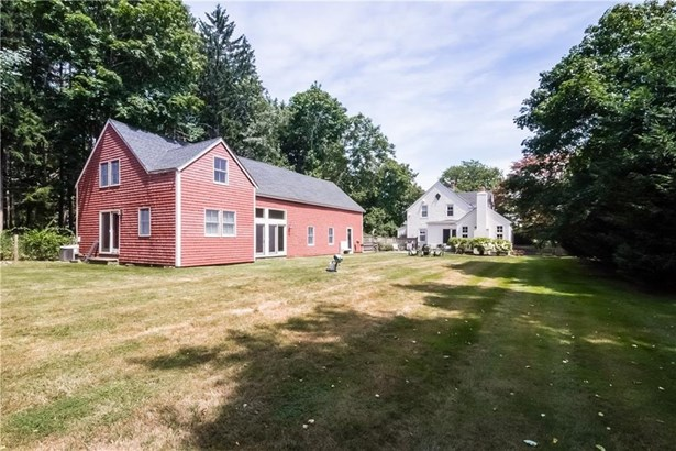 Cottage, Cottage,Other - Middletown, RI (photo 2)