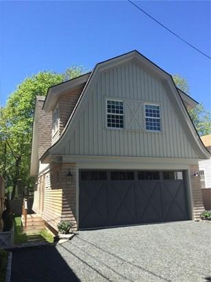 Cross Property - Newport, RI (photo 4)
