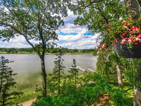 Residential - North Kingstown, RI (photo 1)