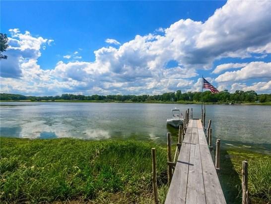 Residential - North Kingstown, RI (photo 3)