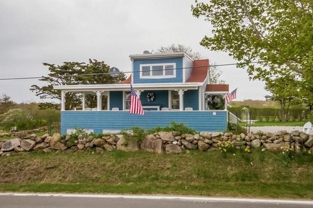 Cape Cod - Block Island, RI (photo 1)
