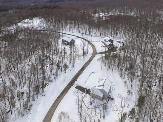 Residential - North Smithfield, RI (photo 2)