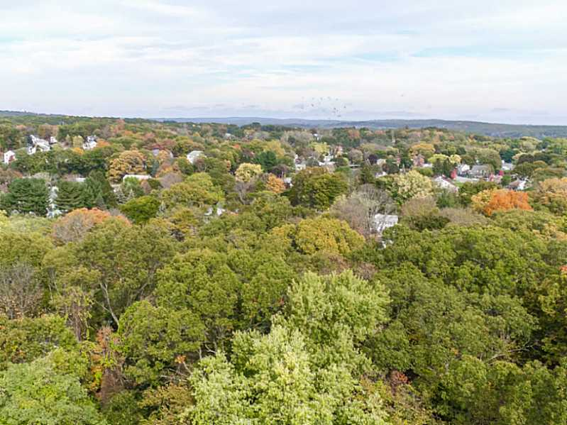 Total Residential Development - Lincoln, RI (photo 2)