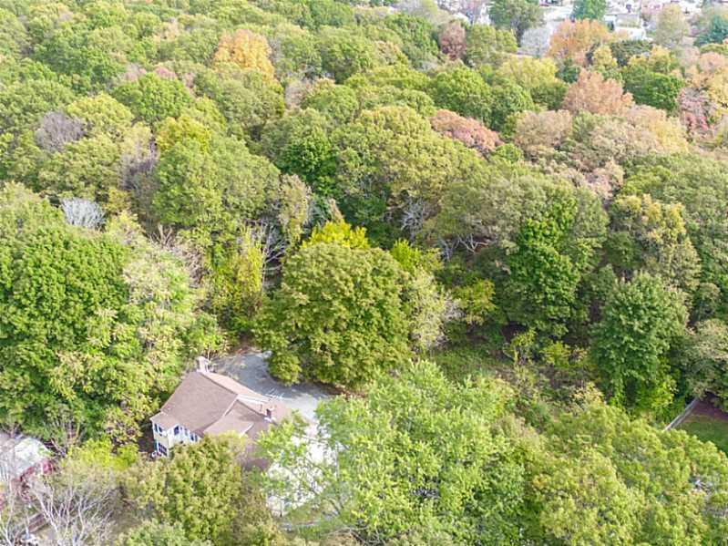 Total Residential Development - Lincoln, RI (photo 5)