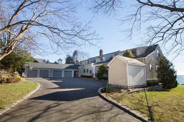 Colonial,Contemporary,Historic,Other, Colonial,Contemporary - Barrington, RI (photo 4)