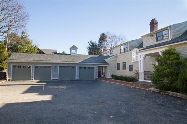 Colonial,Contemporary,Historic,Other, Colonial,Contemporary - Barrington, RI (photo 5)
