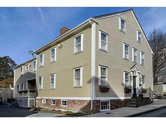 Cottage, Cross Property - Newport, RI (photo 1)