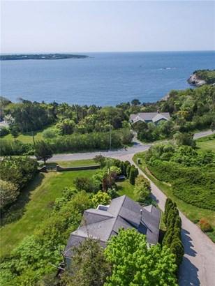 Cottage - Jamestown, RI (photo 2)