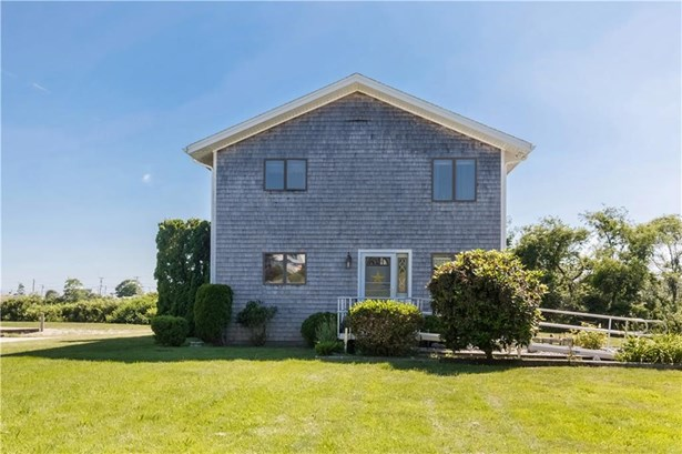 Contemporary,Other, Contemporary - South Kingstown, RI (photo 3)