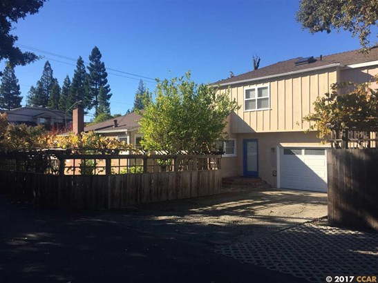 1684 Geary Rd, Walnut Creek, CA - USA (photo 3)