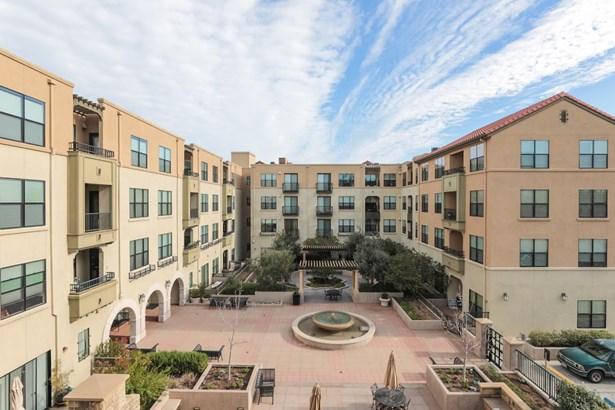 1001 Laurel Street 304, San Carlos, CA - USA (photo 1)