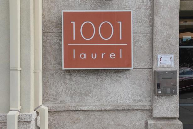 1001 Laurel Street 304, San Carlos, CA - USA (photo 3)