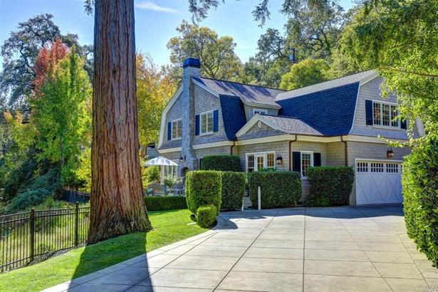 67 Hermit Lane, Kentfield, CA - USA (photo 3)