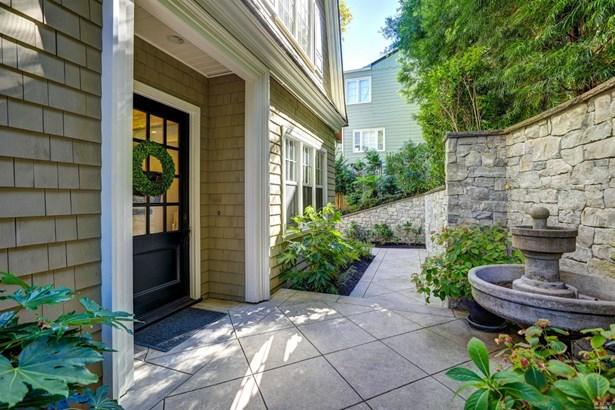 67 Hermit Lane, Kentfield, CA - USA (photo 4)