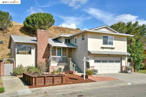 112 Maggiora Drive, Oakland, CA - USA (photo 1)