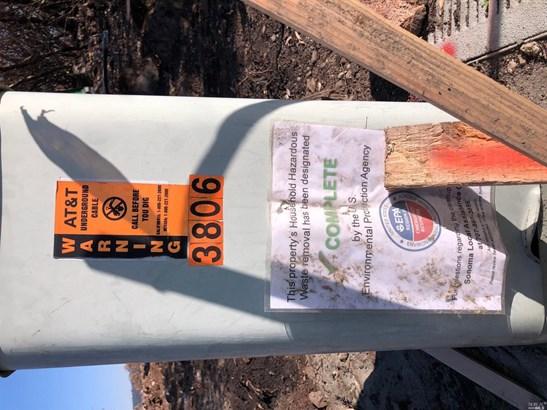 3806 Skyfarm Drive, Santa Rosa, CA - USA (photo 2)