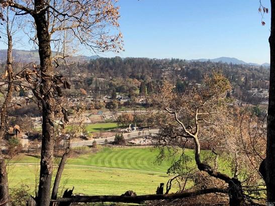 3806 Skyfarm Drive, Santa Rosa, CA - USA (photo 3)