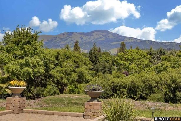 44 Mariposa Ct, Danville, CA - USA (photo 5)