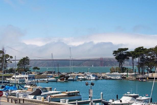 669 Marina Boulevard, San Francisco, CA - USA (photo 3)