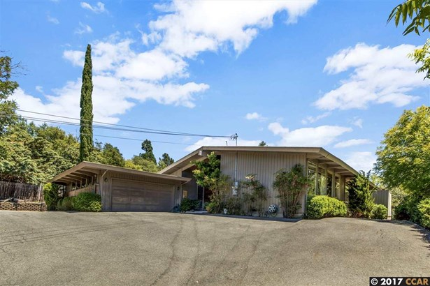 12 Chelton Ct, Orinda, CA - USA (photo 2)