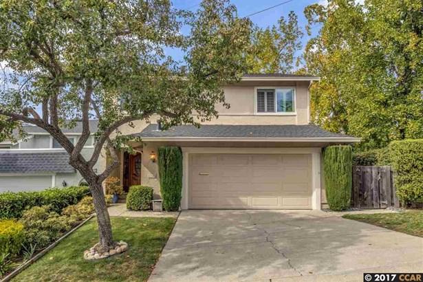 1108 Cardigan Drive, Walnut Creek, CA - USA (photo 1)
