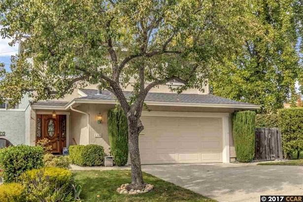 1108 Cardigan Drive, Walnut Creek, CA - USA (photo 2)