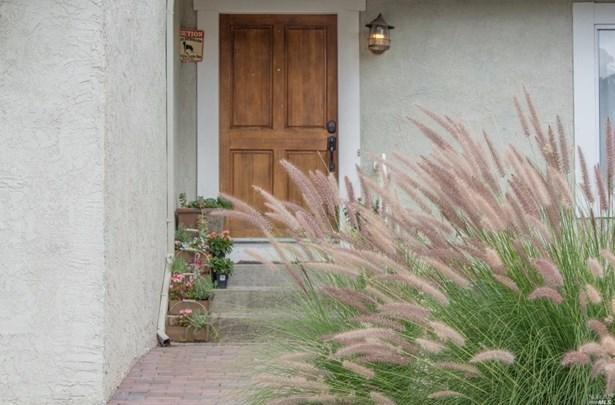 2013 Willow Drive, Petaluma, CA - USA (photo 3)