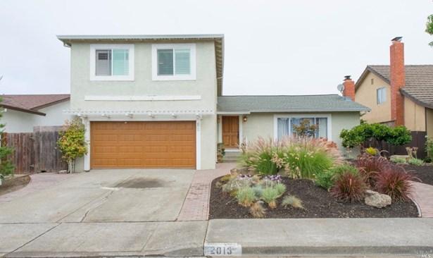 2013 Willow Drive, Petaluma, CA - USA (photo 4)