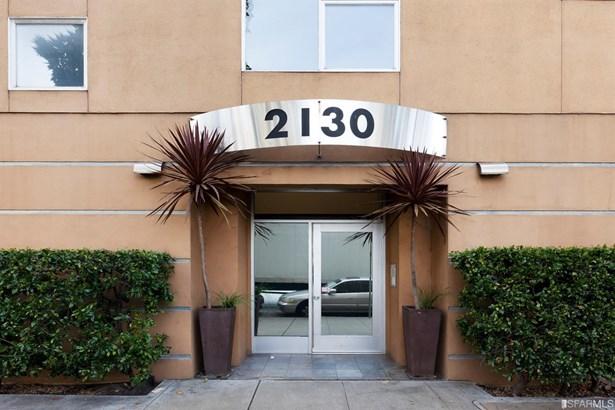 2130 Harrison Street 26, San Francisco, CA - USA (photo 2)