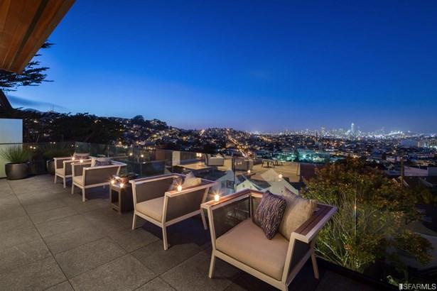 143 Laidley Street, San Francisco, CA - USA (photo 4)