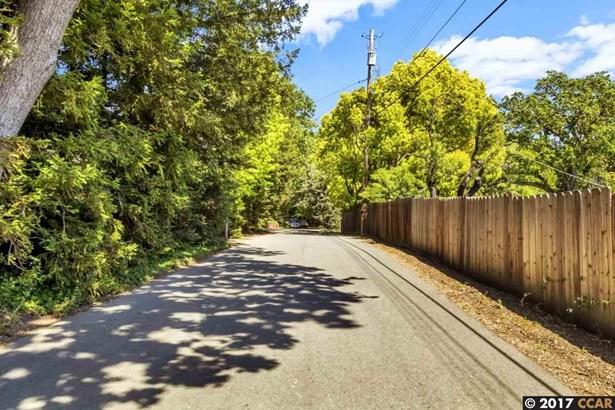 3182 Acalanes Ave, Lafayette, CA - USA (photo 2)