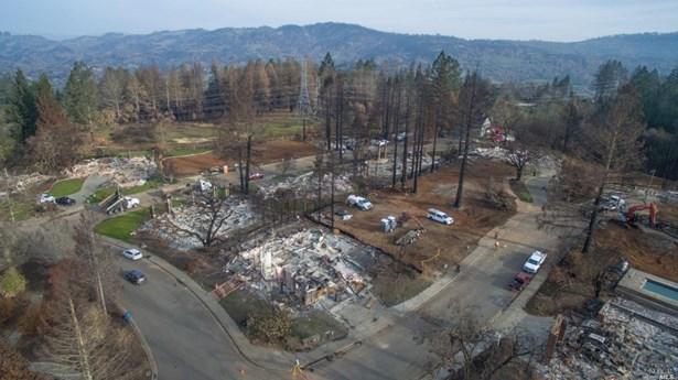 0 Eagle Court, Santa Rosa, CA - USA (photo 2)