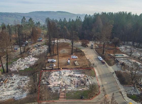 0 Eagle Court, Santa Rosa, CA - USA (photo 5)