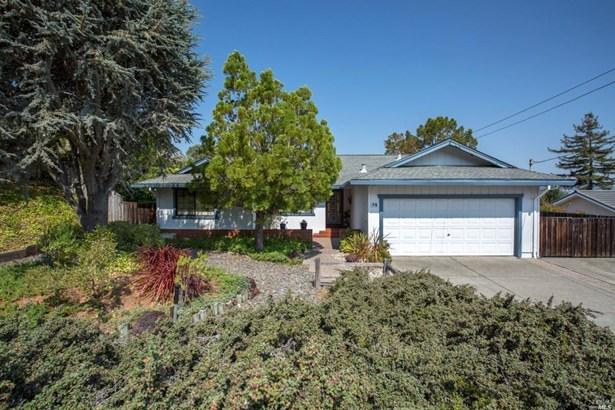 75 Drakewood Lane, Novato, CA - USA (photo 1)