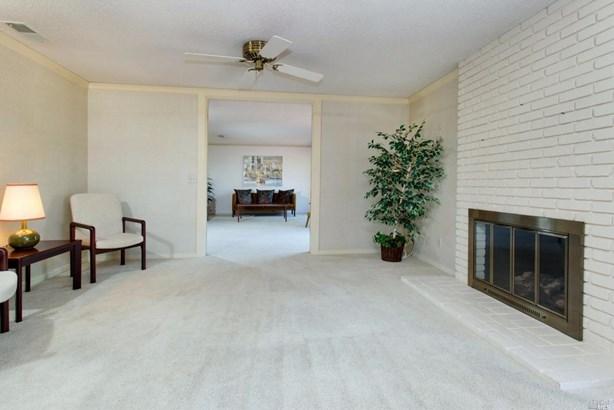 75 Drakewood Lane, Novato, CA - USA (photo 2)