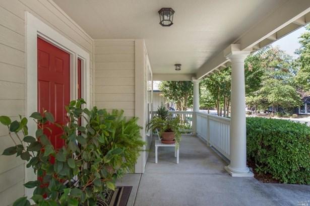 4852 Hoen Avenue, Santa Rosa, CA - USA (photo 2)