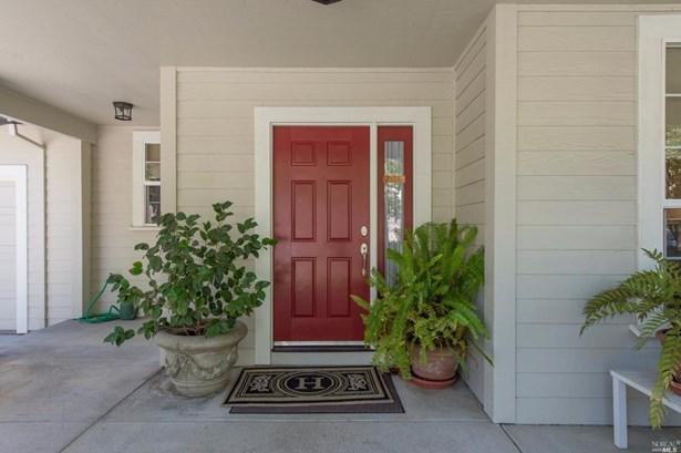 4852 Hoen Avenue, Santa Rosa, CA - USA (photo 3)
