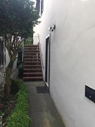 235 Oak Park Drive, San Francisco, CA - USA (photo 3)