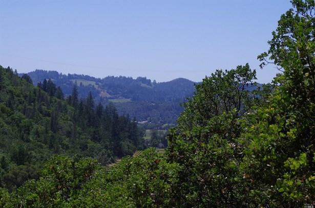 3150 Palisades Road, Calistoga, CA - USA (photo 4)
