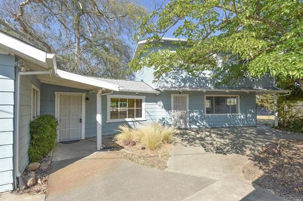 1239 Tubbs Lane, Calistoga, CA - USA (photo 1)