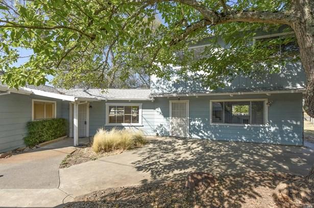 1239 Tubbs Lane, Calistoga, CA - USA (photo 3)