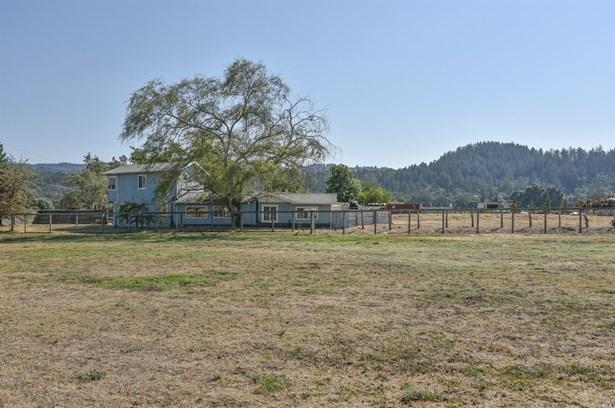 1239 Tubbs Lane, Calistoga, CA - USA (photo 5)