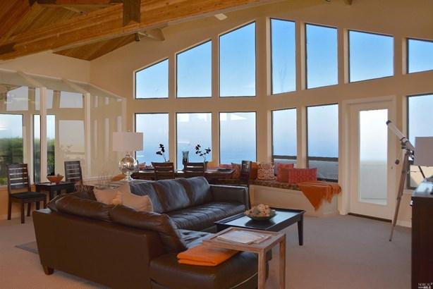584 Oceana Drive, Dillon Beach, CA - USA (photo 5)
