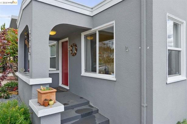 3300 Maple Ave, Oakland, CA - USA (photo 3)
