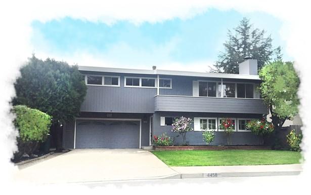 4458 Santa Rita Rd, Richmond, CA - USA (photo 1)
