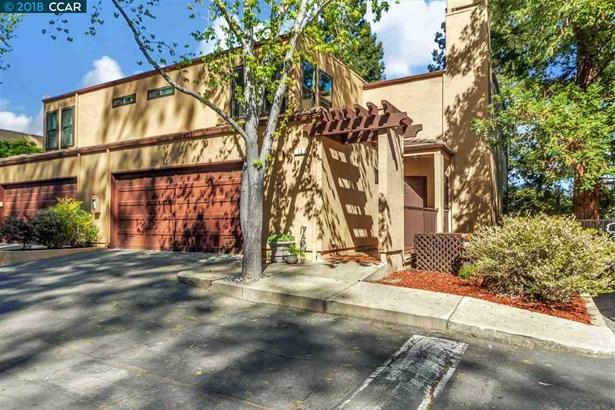 3279 Mt. Diablo Court #13, Lafayette, CA - USA (photo 1)